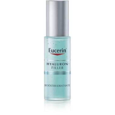 Booster Idratante Hyaluron-Filler Eucerin