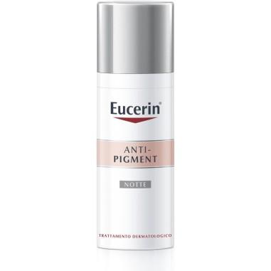 Crema Notte Anti-Pigment Eucerin