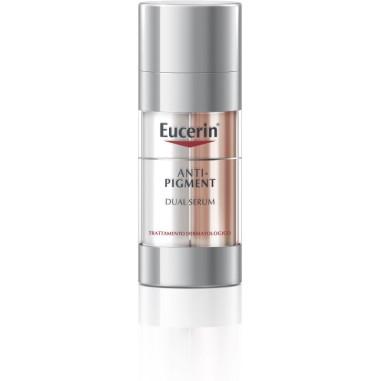 Dual Serum Anti-Pigment Eucerin