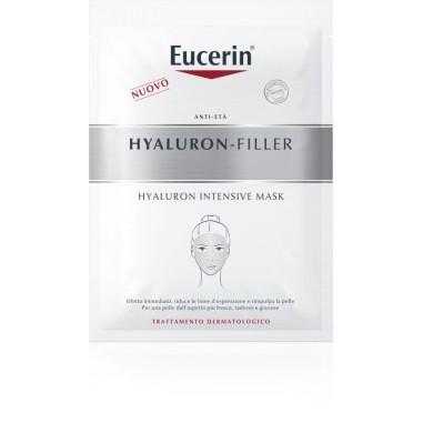Intensive Mask Hyaluron-Filler Eucerin