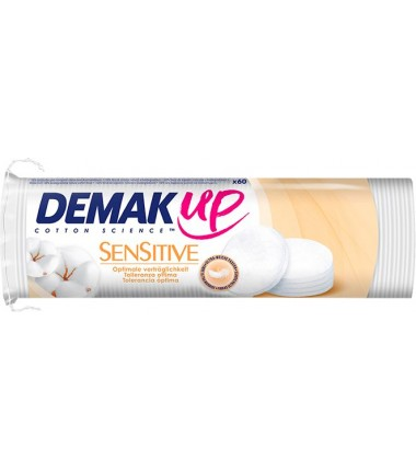 Dischetti Demak\'Up Sensitive