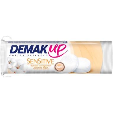 Dischetti Demak\'Up Sensitive