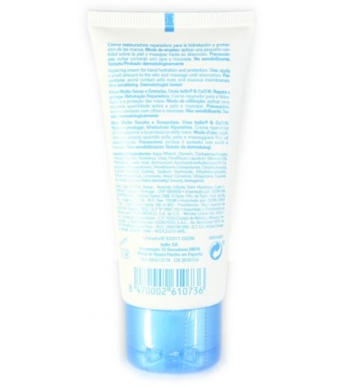 Ureadin Manos Hand Cream Plus Isdin