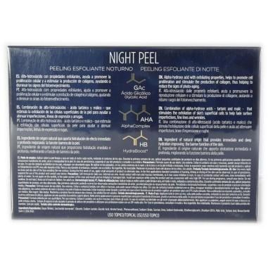 Isdinceutics Night Peel Isdin