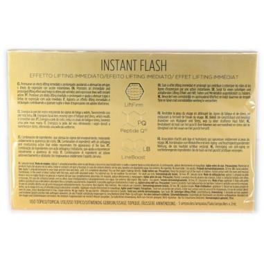 Isdinceutics Instant Flash Isdin