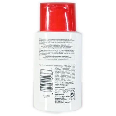 Emulsione Corpo Idratante pH5 Eucerin