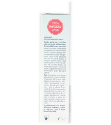 Sunbrush Mineral Spf 30 Fotoprotector Isdin
