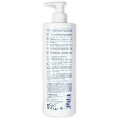 Olio Detergente Xerolact (Atopic) Rilastil