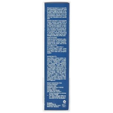 Crema Concentrata [30%] Xerolact