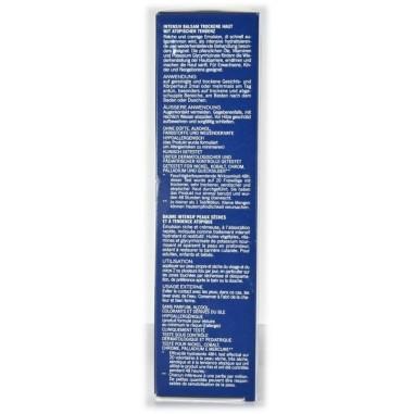 Balsamo Intensivo Xerolact (Atopic) Rilastil