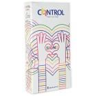 Preservativo Signs Control