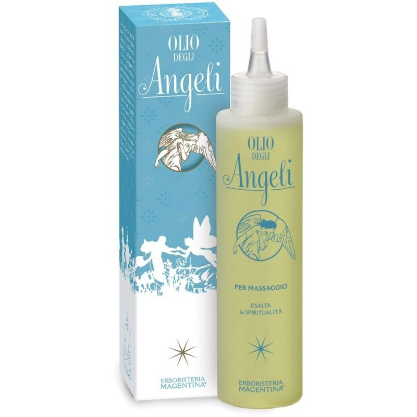 Olio degli Angeli
