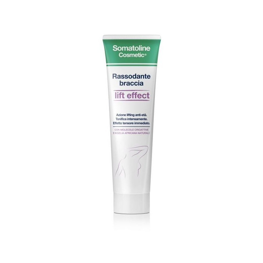 Rassodante Braccia Lift Effect Somatoline Cosmetic