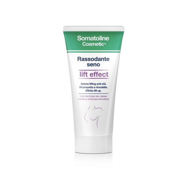 Rassodante Seno Lift Effect Somatoline Cosmetic