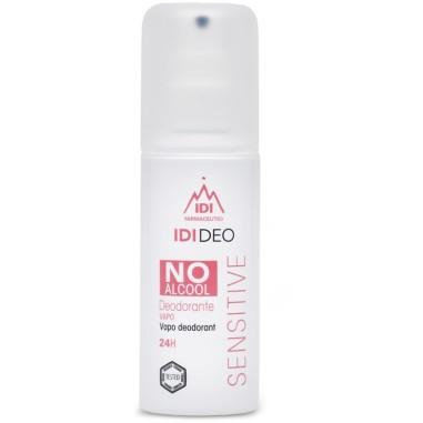 Idideo Sensitive Spray