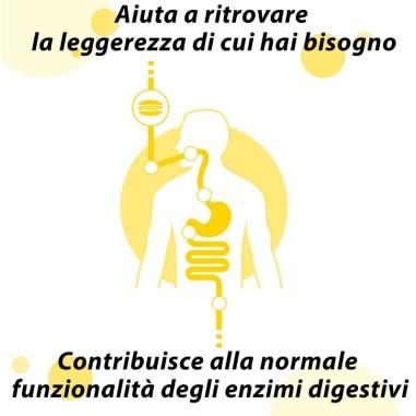 Olio di Argan (Argan Oil) Hand Cream by L'Erbolario Lodi