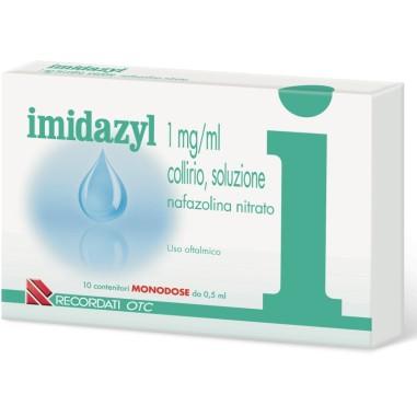 Imidazyl Collirio