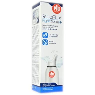RinoFlux Hyper Spray +