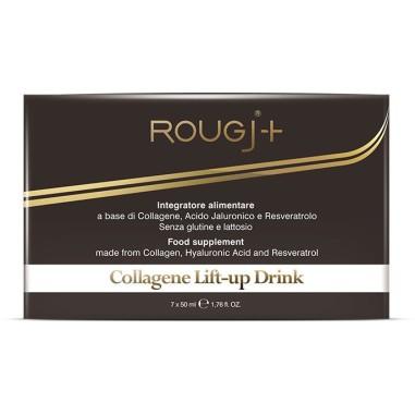 Collagene Lift-Up Drink Rougj