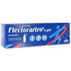 Flectorartro Gel