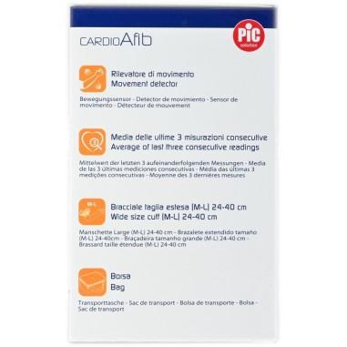 CardioAfib