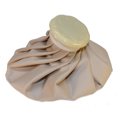 Borsa Ghiaccio 25 cm