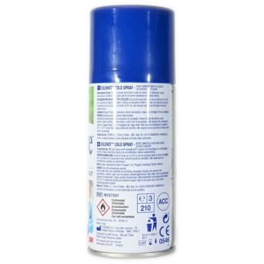 Ghiaccio Spray ColdHot Nexcare