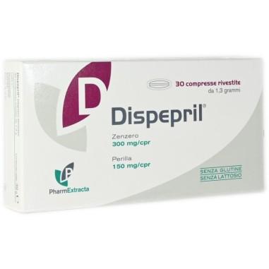 Dispepril
