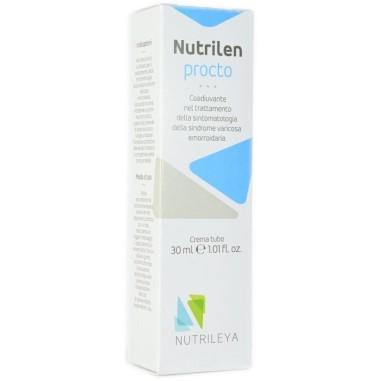 Nutrilen Procto