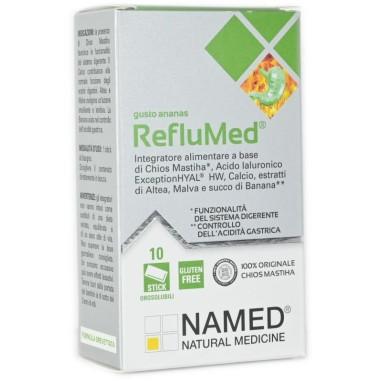 RefluMed