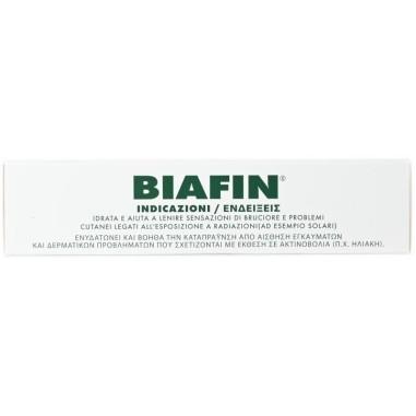 Biafin Emulsione Cutanea