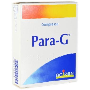Para-G