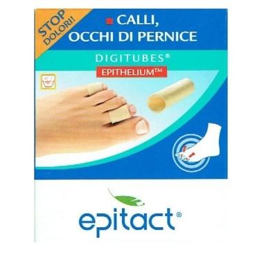 Epitact Ditu