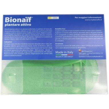 Plantare Attivo Bionaif