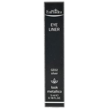 Eye Liner Silver