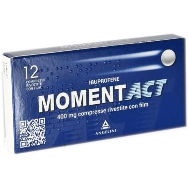 MomentAct Compresse