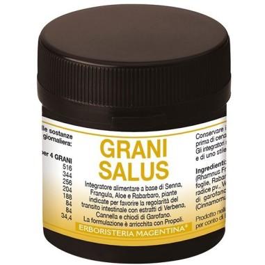 Grani Salus