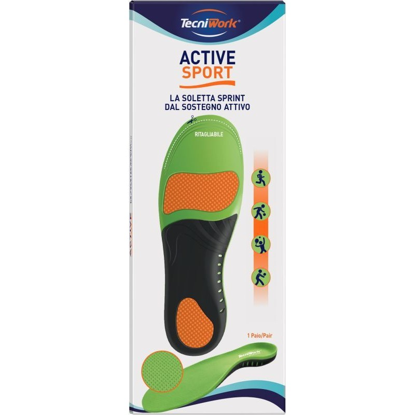 Solette Active Sport