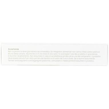 Nutriregular Capelli&Unghie