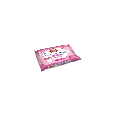 Salviette Pocket Magic Hydra