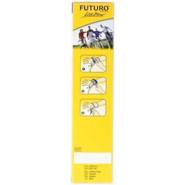 Stabilizzatore per Pollice Deluxe Futuro