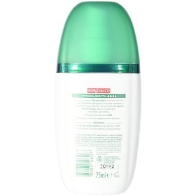 Deodorante Original Vapo Borotalco