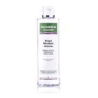 Acqua Micellare Somatoline Cosmetic