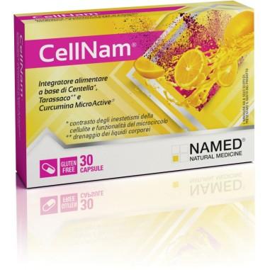 CellNam