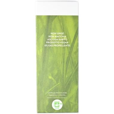 Spray Ambiente Volavia Purae