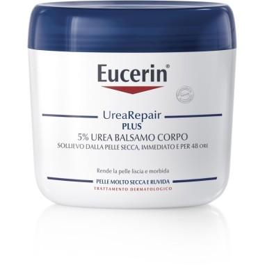 Balsamo Corpo 5% Urea UreaRepair Eucerin