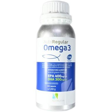 Nutriregular Omega3