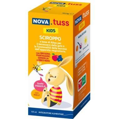 Nova.Tuss Kids