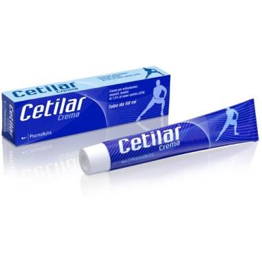 Cetilar Crema