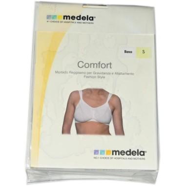 Reggiseno per Gravidanza e Allattamento Comfort Medela